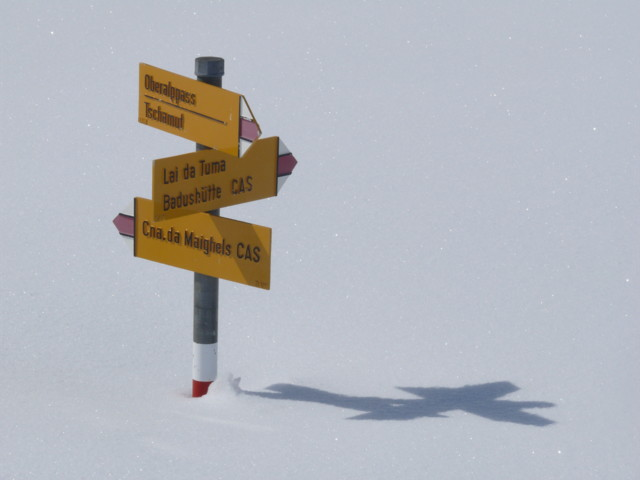 galerie-maighels-winter-005