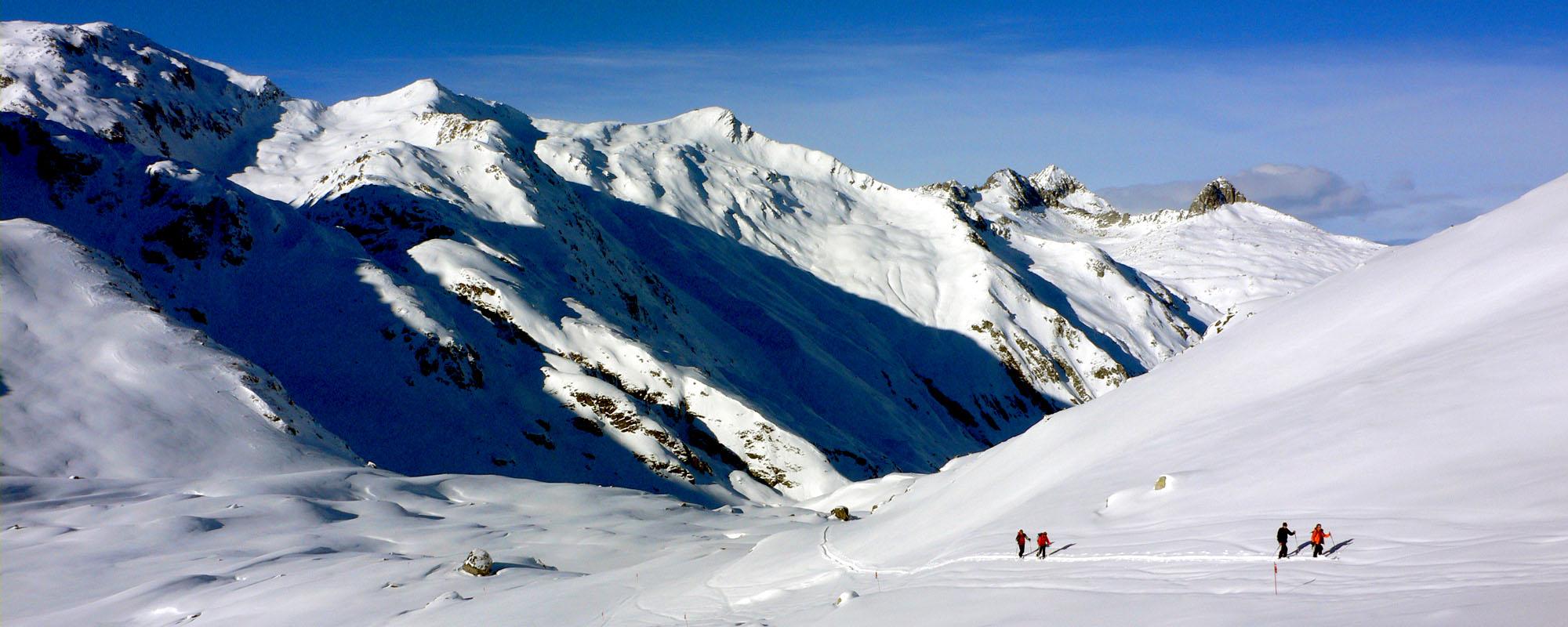 slider_reservation_winter
