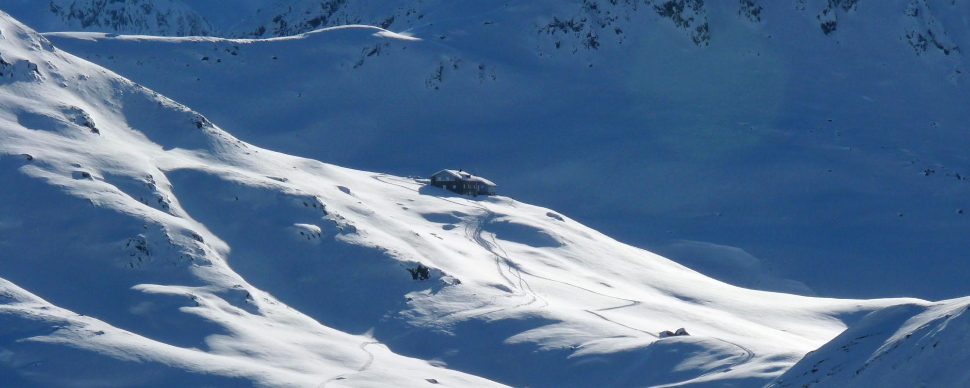slider_touren_winter