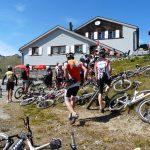 touren_biketouren