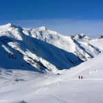 touren_images_skitouren